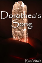 Dorothea&#8217;s Song